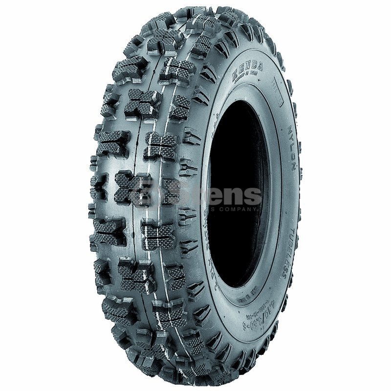 Stens 160-370 Kenda Tire / 16-6.50-8 Polar Trac 2 Ply