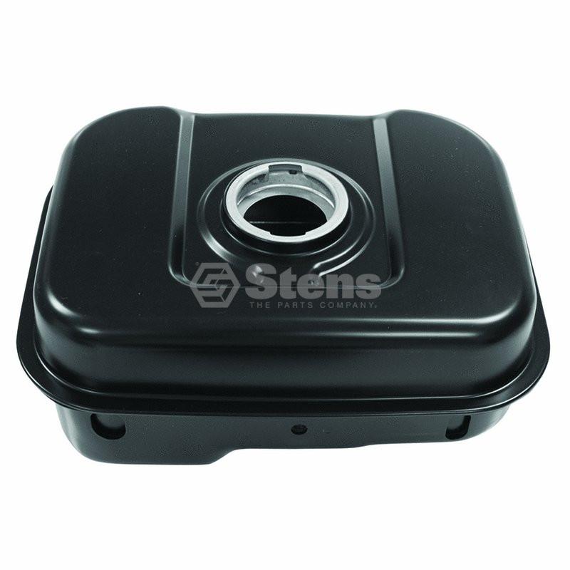 Stens 058-353 Fuel Tank / Subaru 276-60102-11