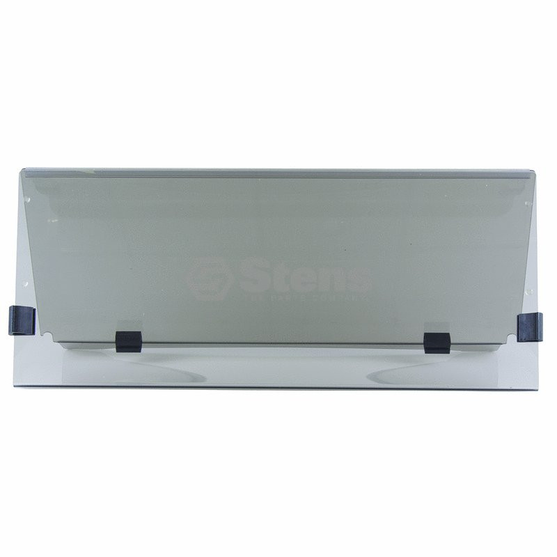 Stens 851-779 Tinted Windshield / Yamaha Drive