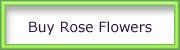 0-buy-rose-flowers.jpg