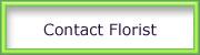 0-contact-florist.jpg