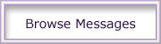 00-browse-messages.jpg