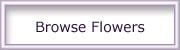 00browse-flowers.jpg
