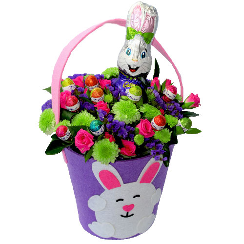 Easter flowers and gifts botanique flowers by tina gold coast april easter flowers gold coastg negle Image collections