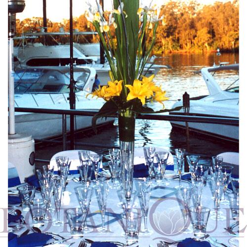 boat-show-flowers-gold-coast-australia.jpg