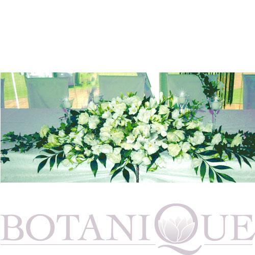 bridal-table-flowers-gold-coast-australia.jpg