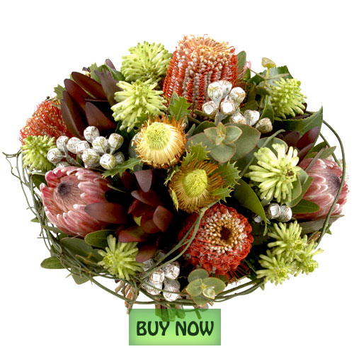 buy-australian-flowers-online-gold-coast-delivery.jpg
