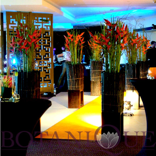 corporate-flowers-gold-coast-australia-foyer-display-walk-way-entrance.jpg