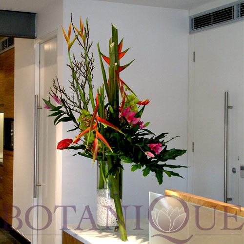 corporate-flowers-gold-coast-australia-foyer-reception.jpg