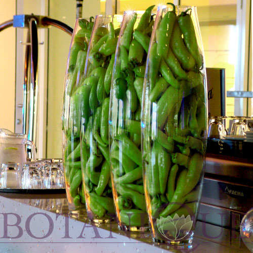 corporate-flowers-gold-coast-australia-green-chillies-bar.jpg