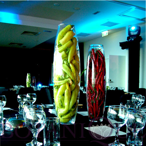corporate-flowers-gold-coast-australia-table-centrepieces-chillies.jpg