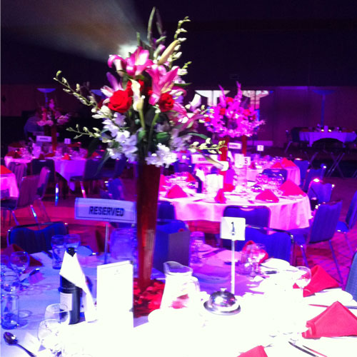 corporate-flowers-gold-coast-australia-tables.jpg