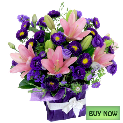 flower-delivery-gold-coast-qld-australia-cheap-flowers-buy-now.jpg