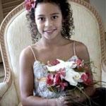 flower-girl-with-flower-posy-for-wedding.jpg