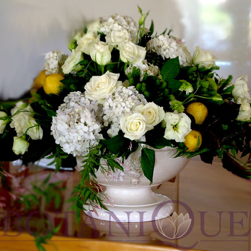 flowers-for-private-homes-gold-coast-australia-white-antique-italian-pot.jpg