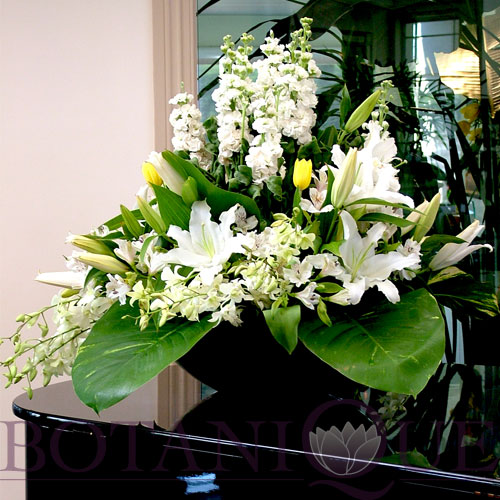 flowers-gold-coast-event-display.jpg