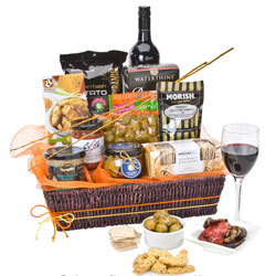 food-hampers-gold-coast-share-together.jpg