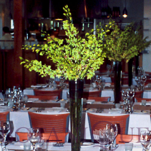 green-table-flowers-gold-coast-australia.jpg