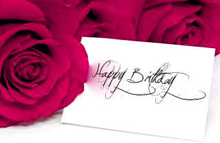 happy-birthday-card-gold-coast-florist-botanique.jpg