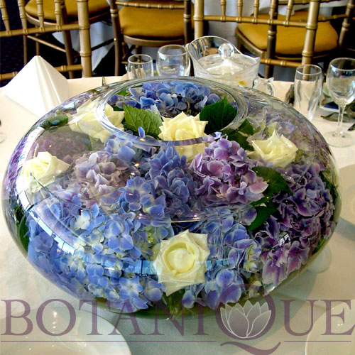 large-table-flowers-gold-coast-australia.jpg