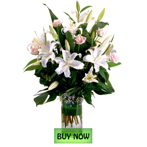 order-flowers-online-gold-coast-australia-tres-chic.jpg