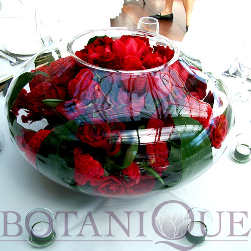 table-flowers-gold-coast-australia-red-fish-bowl.jpg