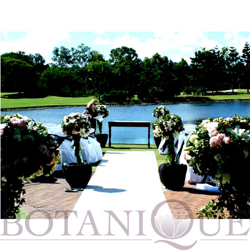 topiary-tree-wedding-aisle-gold-coast-australia.jpg