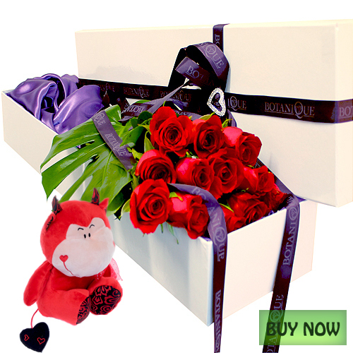 valentines-roses-gold-coast-flowers-gold-coast-buy-flowers-online-gold-coast.jpg