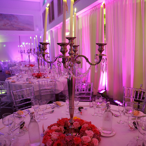 wedding-reception-table-centrepieces-and-room-decorations-botanique-florist-gold-coast.jpg