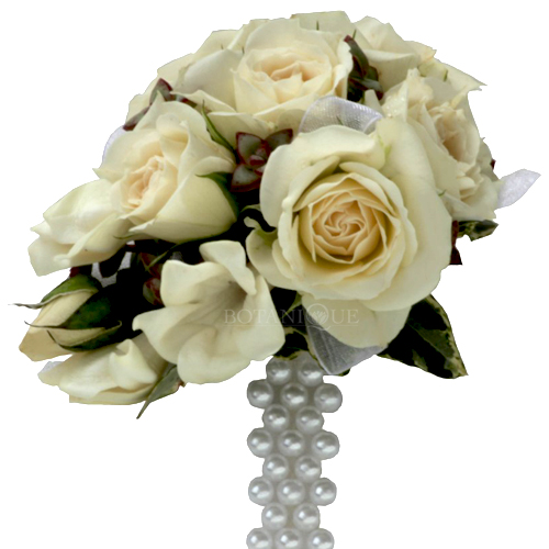 wrist-corsage-ivory-spray-roses-pearl-band-gold-coast-florist.jpg