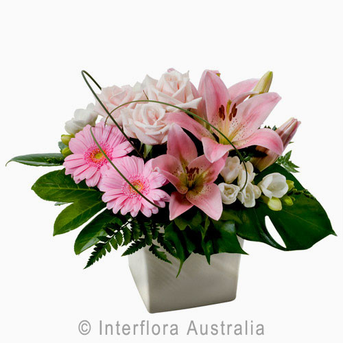 Flowers Delivery Australia Today
