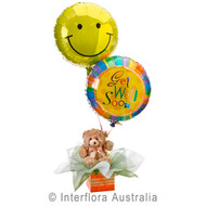 get well gifts gold coast delivery