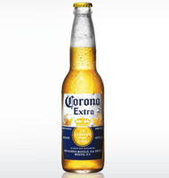Send a corona with your flower or hamper today - Gold Coast Botanique Flowers and Gifts
