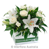 Harmonious Flowers for Gold Coast Flower Delivery Today.