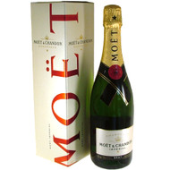 Moet and Chandon Champagne Gold Coast Delivery Australia