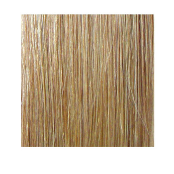 Hair Lovers Stick Tip Human Hair Extensions - Hair Extensions and more from The Hair Extension Company