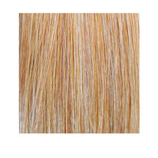 Hair Lovers Stick Tip Hair Extensions - Hair Extensions and more from The Hair Extension Company