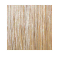 Hair Lovers Stick Tip Hair Extensions - Ashed Blonde - Hair Extensions and more from The Hair Extension Company