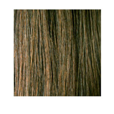 "18"" Nail Tip Human Hair Extension 1g - #5A Mousey Brown"