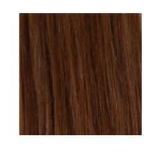 Nano Tip Colour 6 - Medium Brown
