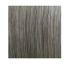 "18"" Nail Tip Human Hair Extension 1g - #11 Dark Mousey Brown"