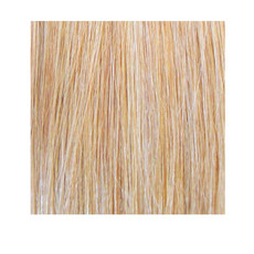"18"" Nail Tip Human Hair Extension 1g - #16 Honey Blonde"