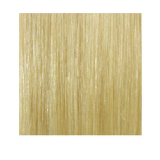 "18"" Nail Tip Human Hair Extension 1g - #21 Golden Blonde"