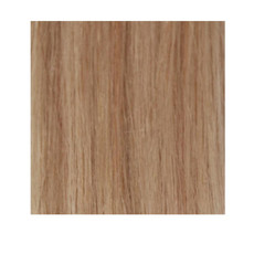 Nano Tip Colour 22NB - Natural Blonde