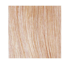 "20"" Stick Tip Human Hair Extension 1g - #23SB Strawberry Blonde"