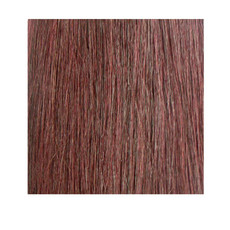 "20"" Stick Tip Human Hair Extension 1g - #99J Dark Burgundy"