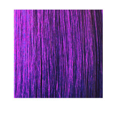 "20"" Stick Tip Human Hair Extension 1g - Violet"