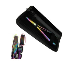 Hair Lovers Multi Colour Micro Rings Applicator Plier