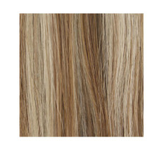 #P6/613  Medium Brown and Blonde