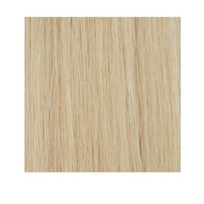 Colour 60 - Remy Hair Extensions from The Hair Extension Company